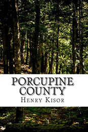 porcupine county
